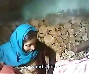 indian couple sex..