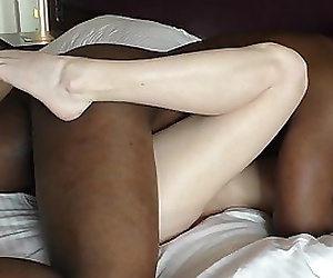 InterracialPlace.orgSmo..
