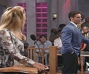 PLAYBOYTV SEX COURT..