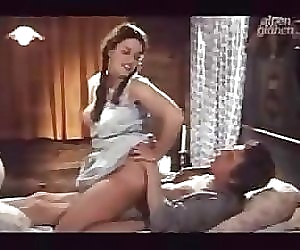 sex comedy funny german..