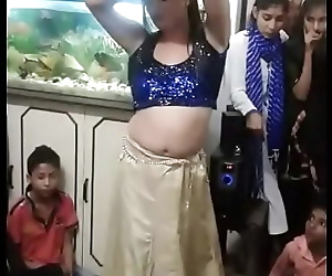 Hot Sexy Indian Girl..