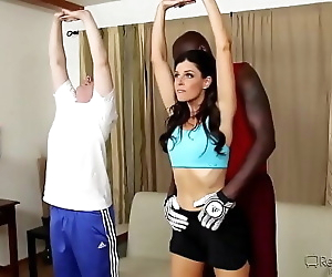 India Summer Nailed By..