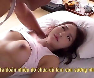 [ phim sex co phụ..