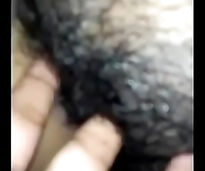 Pussy so juicy part 2..