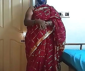 desi indian tamil..
